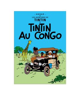 POSTER 01- AU CONGO - posters-fr-2015-2_1200_1