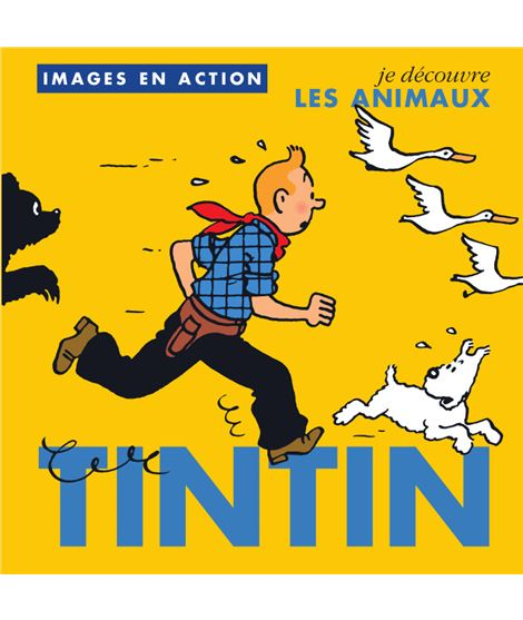 IMAGES EN ACTION - ANIMAUX - 24371 (1)