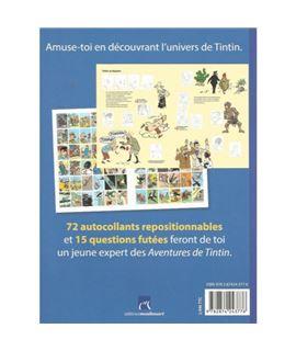 TINTIN ET SES AMIS FRE - herge-editions-moulinsart-72-pegatinas-tintin-et-ses-amis-24377-fr-2018 (1)