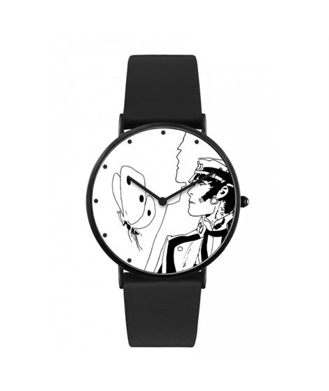 ICE WATCH - CORTO - CLASSIC CITY PAPILLONS - S - 82450 (1)