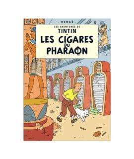 POSTER 03- LES CIGARES DU PHARAON - posters-fr-2015-4_1200_1