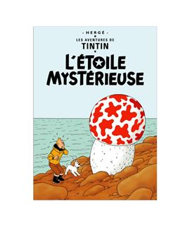 POSTER 09- L´ETOILE MYSTERIEUSE - posters-fr-2015-10_1200_1