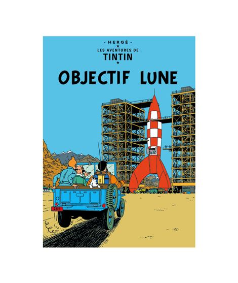 POSTER 15- OBJECTIVE LUNE - Objectif-Cover-Poster11