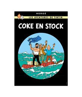 POSTER 18- COKE EN STOCK - posters-fr-2015-19_1200_1