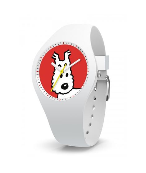 ICE WATCH - SKIN CHARACTERS SNOWY S - 015319-tintin-milou-white-s_2