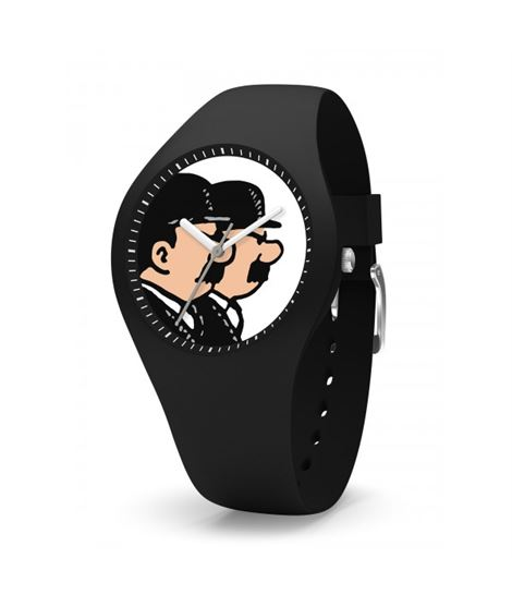 ICE WATCH - SKIN CHARACTERS DUPONDTS - M - 015324-tintin-dupondt-m_1_1