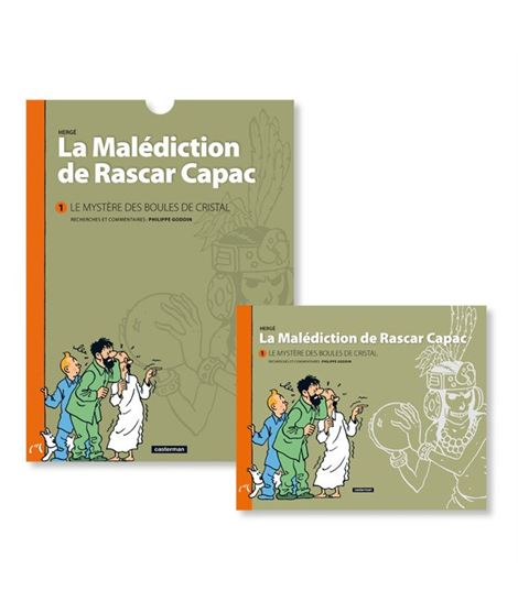 LA MALEDICTION DE RASCAR CAPAC - 28777-w600-1