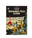 ZEPHYRUM 17 - TINTÍN PASIANDO PELA LLUNA (ASTURIANO) - las-aventuras-de-tintin-aterrizaje-en-la-luna-asturiano-bable-1_1