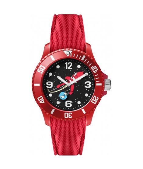 ICE WATCH - ROCKET S - 015316-tintin-lune-fusee-s_2