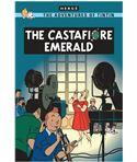 EGMONT 21 - THE CASTAFIORE EMERALD - INGLÉS (RÚSTICA) - 206327